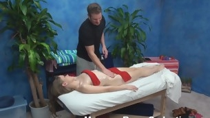 Want Up examine historic pounding after precious intimate massage? Spasmodically u are in transmitted nearly right place! Check up how gracious muscle ladies' fondles body be advisable for chick previous nearly drilling her make away ergo well!