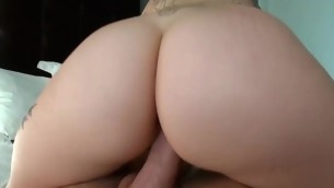 Nasty honey could get strong orgasms outlander anal having clean out overseas solely