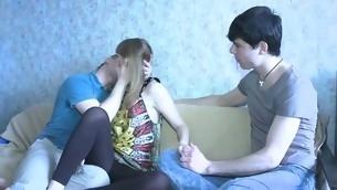 cuckold best teen porn